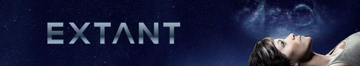 frasestrechosepensamentos.com #extant #serie #news