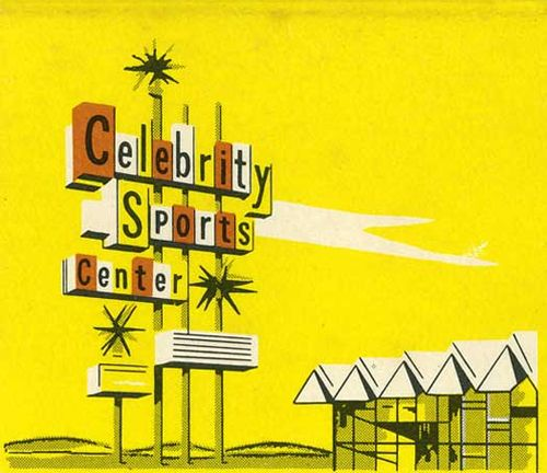 Basketball Camps Clinics Denver Youth Sports: 135 Best Images About Vintage Denver...b♡ On Pinterest