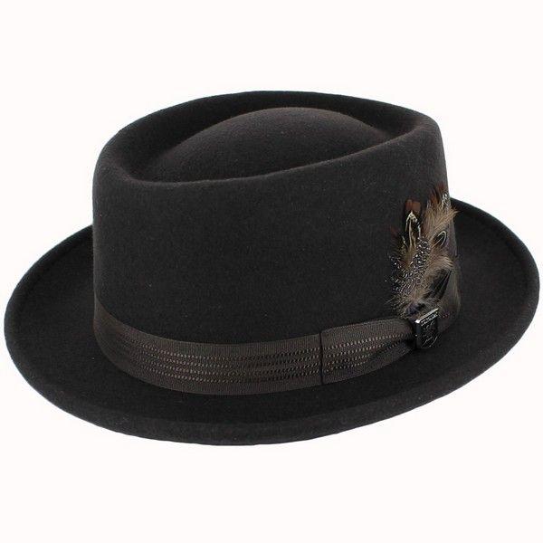 best 25 types of mens hats ideas on pinterest gents