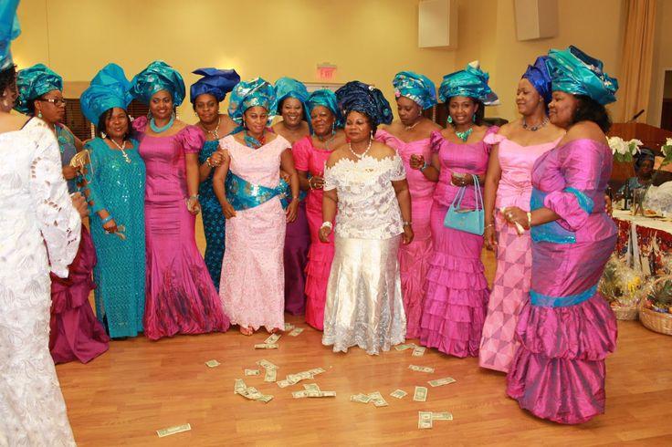 ghanaian dress designs   african women ankara dress designs 2013-chic african dresses designs ...