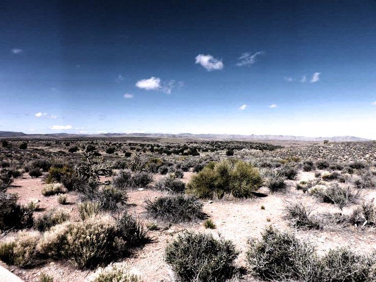 #desert #usa #arizona