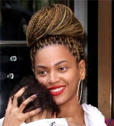 african+hair+braiding | MILLIONS BRAIDS African Hair Braiding - Braiding Shop : BlackStylists ...