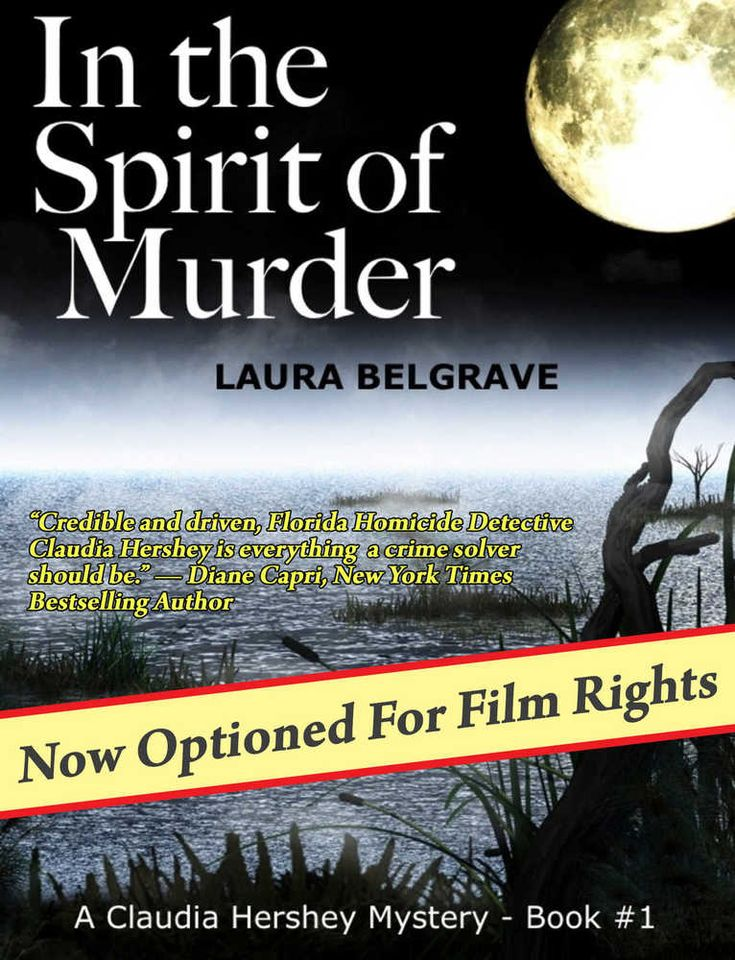 <p>Small towns harbor murderous secrets . . .</p><p>When top homicide Detective Claudia Hershey left Cleveland, Ohio to get away from murder and its demanding, erratic hours, she thought she'd found a quiet and safe place for herself and her young teenaged daughter in sleepy little Indian Run. It's a tiny town in Central Florida where the good 'ol boys police department grudgingly hires Hershey to boost its profile and ensure it isn't taken over by the ...
