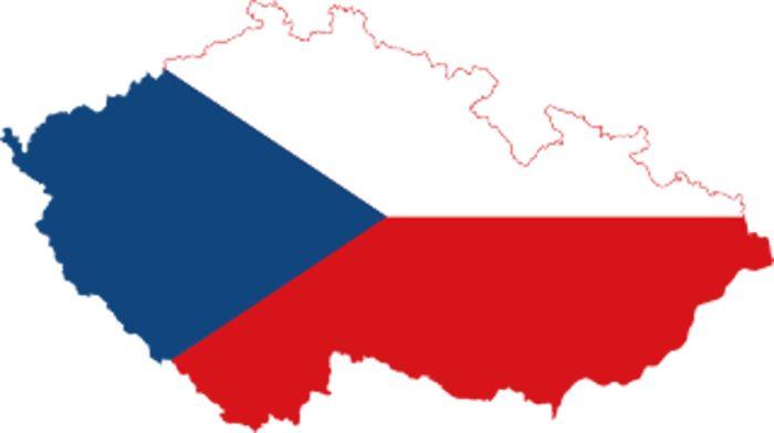 Szukasz pracy? Jedź do Czech!  Ojczyzna Krecika czeka na pracowników z Polski!  #praca #zagranica #czechy