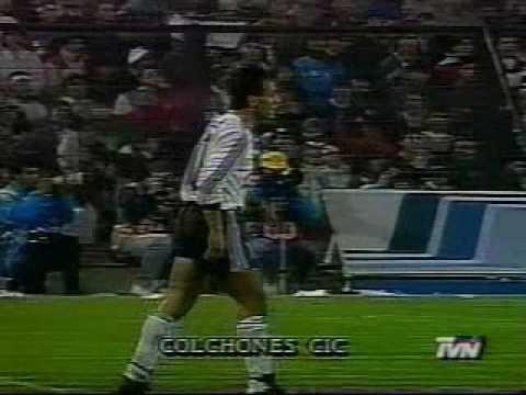 Con 29 títulos de Primera División y 10 de Copa Chile, Colo Colo es el club que ha ganado más torneos a nivel nacional.  A nivel internacional, fue el primer conjunto chileno en obtener un certamen oficial y el único que ha conseguido la Copa Libertadores de América, en el año 1991.