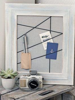 ber ideen zu shabby chic selber machen auf pinterest kreidefarbe spiegelrahmen und holz. Black Bedroom Furniture Sets. Home Design Ideas