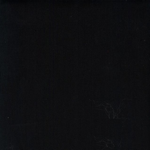 Distinctive Sewing Supplies - Santa Fe Linen Cotton - Black, $13.99 (http://www.distinctivesewing.com/santa-fe-linen-cotton-black/)