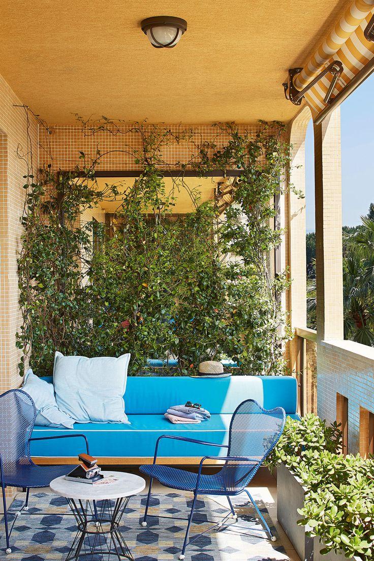685 best u003eoutdoor living images on pinterest outdoor living