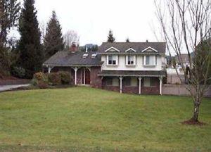 32625 Cherry Ave, Mission, B.C.