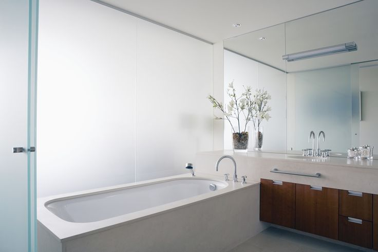 30 best houston condos images on pinterest condos for Bathroom remodel 77095