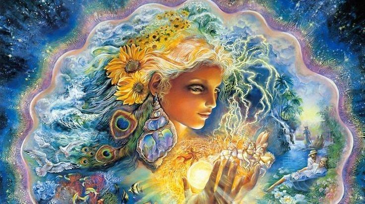 30 августа, вторник, в 2:08 по Гринвичу Венера уходит из знака Девы и вступает в…