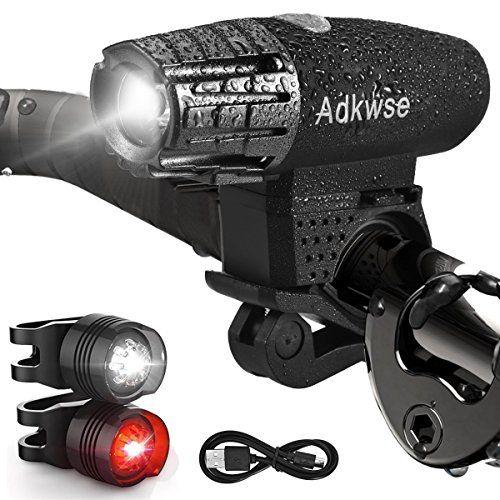 Led Beleuchtung Fahrrad | Die Besten 25 Fahrradlampe Ideen Auf Pinterest Fahrradlicht