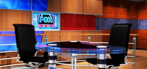 White House Nixes Fox News? - Tea Party News.  This sounds a bit like when parents were being told by Hospitals and Doctors that they had to allow their children to be privately interviewed without the parent being present,  That was a lie too.  Challenge all ridiculous assertions by anyone!