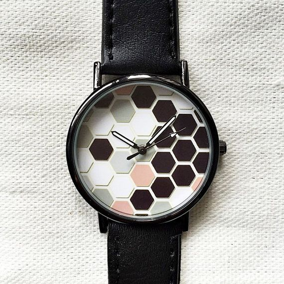 the 646 best images about other watches on map