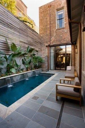165 best Jardin images on Pinterest Balconies, Garden deco and