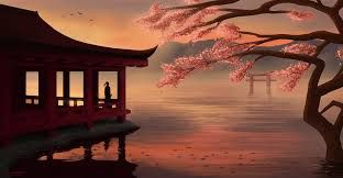 Image result for tranquility water