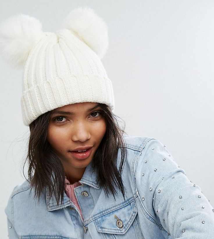 226 best Hats For Women Drawing images on Pinterest
