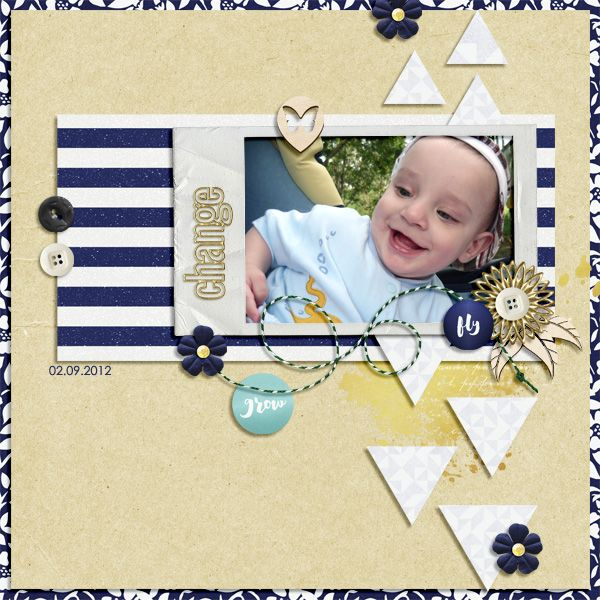 kit - Butterfly Lullaby Bundle by Sahin Designs  http://sahindesigns.com/collections/all/products/butterfly-lullaby-bundle?mc_cid=b4f649b0d2&mc_eid=0f29f255de template - southernserenity_bermudatriangle