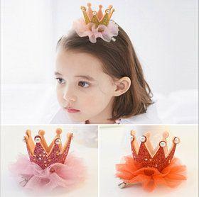 ピンクのドレスに合わせて★お花モチーフがかわいい。真珠がトップのフラワークラウン(ピンク)髪飾り,カチューシャ,手作り,ブライダルアクセ,二次会,結婚,ティアラ,王冠,花冠,ピアス,イヤリング,ドレス
