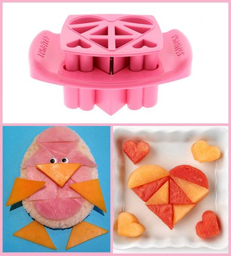 Top 25 Best Toddler Dinners Ideas On Pinterest Toddler
