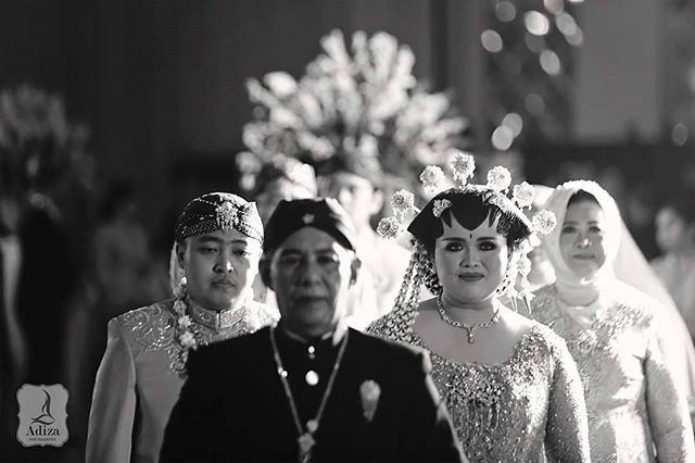 """DITA - AZHAR 