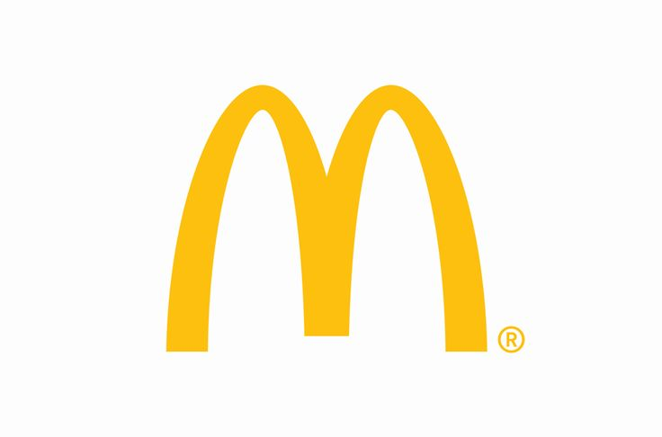 mcdonalds corp research Wwwmcdonaldscomau corporate responsibility and sustainability report 2 3 wwwmcdonaldscomau our business 2 some 3,000 new jobs were created in 2012.