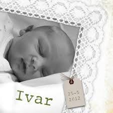geboortekaartjes lief - Google zoeken