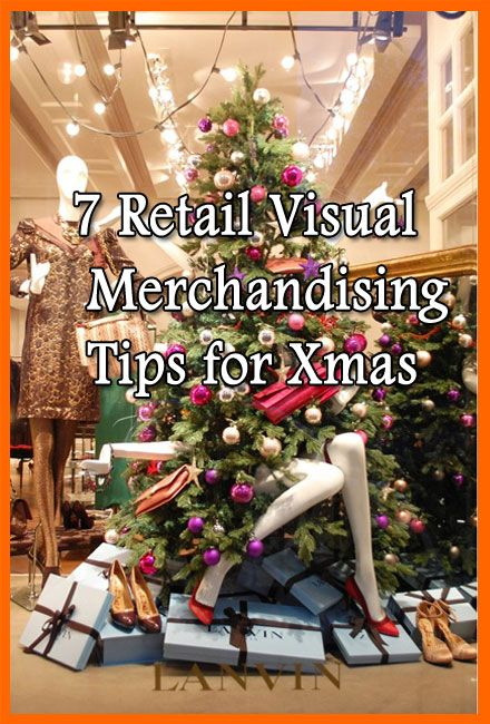 7 think outside the box strategies awesome retail holiday window displays visual merchandising budget friendly design ideas pinterest christmas