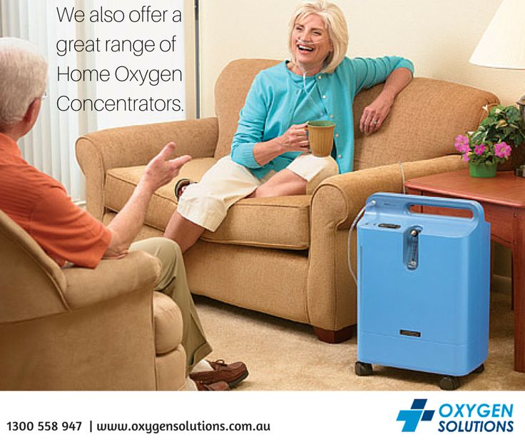 WE COME TO YOUWith respiratory consultants located around Australia you can trial your very own Portable Oxygen Concentrator in the comfort of your own home.http://oxygensolutions.com.au/