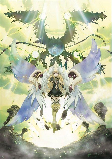 今夏の全国ロードショーを見込む「劇場版デート・ア・ライブ 万由里ジャッジメント」のティザービジュアルが公開された。複数の翼を持った少女が描かれており、彼女の圧倒的な力を感じさせる一枚となっている。   また、3月21日に開催される国内最大級のアニメイベント「Anime Japan 2015」では、本作のステージイベントが行われる。「ニュータイプ & 娘TYPE present『劇場版デート・ア・ライブ 万由里ジャッジメント』&『Fate/kaleid liner プリズマ☆イリヤ ツヴァイ ヘルツ!』ステージ」と題した、今夏の放送を見込むテレビアニメ「Fate/kaleid liner プリズマ☆イリヤ ツヴァイ ヘルツ!」との合同イベントとなる。「デート・ア・ライブ」からは主人公・五河士道役の島崎信長、夜刀神十香役の井上麻里奈が、「プリズマ☆イリヤ」からは門脇舞以、名塚佳織、植田佳奈が登壇する見通しだ。REDステージでのイベントとなっており、すでに観覧の抽選申し込みは受付を終了している。  …