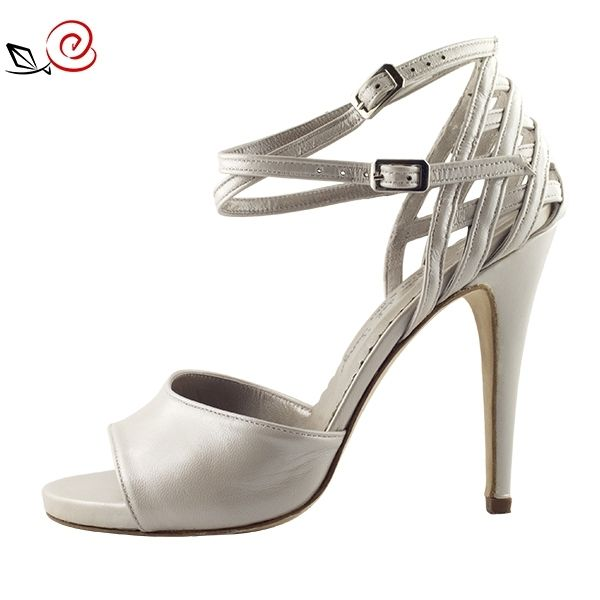 -15% for these beautiful italian tango shoes. Don't miss them! http://www.italiantangoshoes.com/shop/en/immediate-delivery/364-susy.html