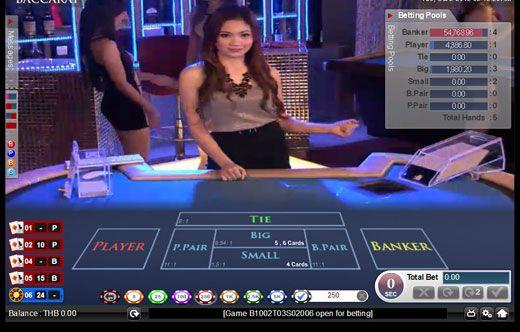 PANDUAN BERMAIN JUDI ONLINE TERLENGKAP: Panduan Bermain Taruhan Keno Casino Online