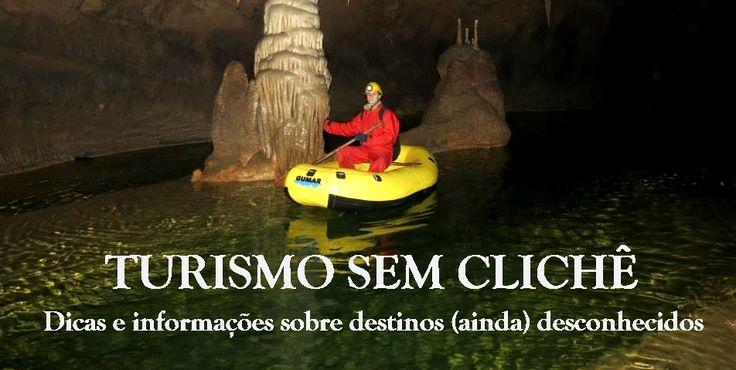 MAIORCA - Turismo sem Clichê