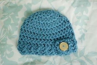 This blog has a TON of great FREE patterns. Love it.