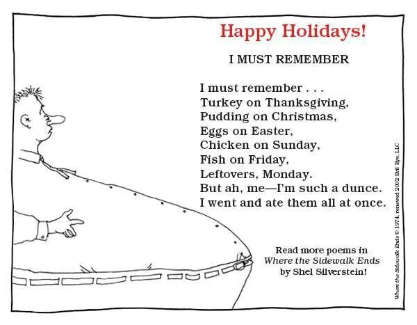 Shel Silverstein Poems: 35 Best Images About Shel Silverstein On Pinterest