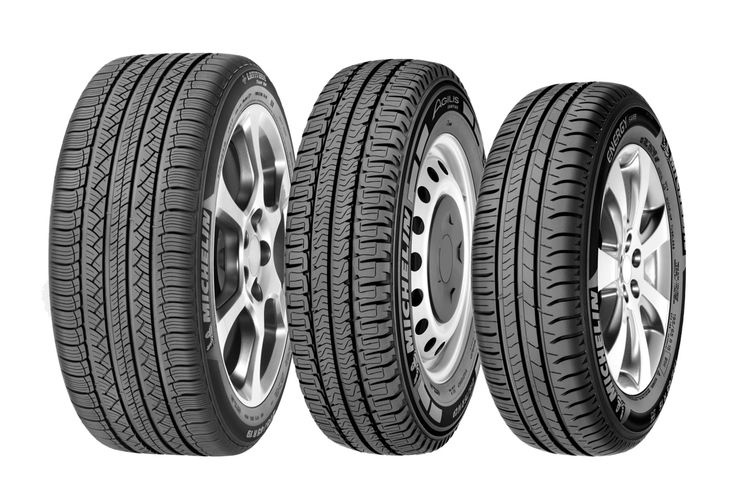 Savingontyres Offer Wide Range of Discount Tyres Cwmbran. Buy Online Best Price Branded Car Tyres in Cwmbran UK at Cheap Price.
