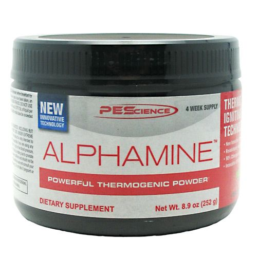 Now you can Buy Fat Burners supplements Online at discounted prices in USA from Hardsupplements LLC.