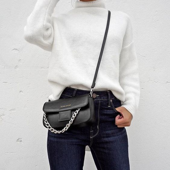 - Curated by The Rushing Hour Minimal Fashion and Ethical Brand @therushinghour