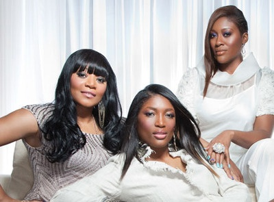 Black Music Month: The Best Girl Groups of All Time