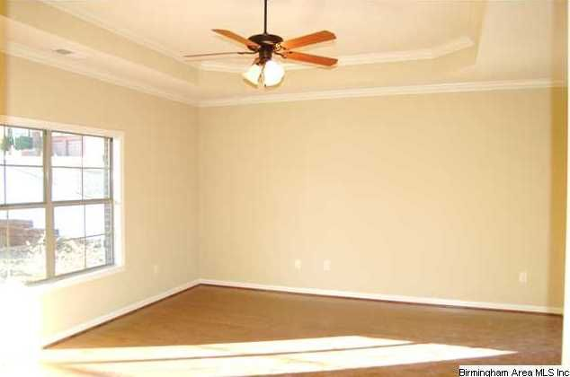 crown molding ideas for low ceilings - Crown Molding For Low Ceiling