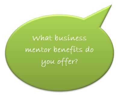 QUESTION: My friend runs a similar sized business to me, $20 million turnover with 40 staff, and works with someone from Business Mentors New Zealand.  What can Dial a CFO offer that I can't get from Business Mentors for 2 Years at a one-off cost of 150 + GST?
