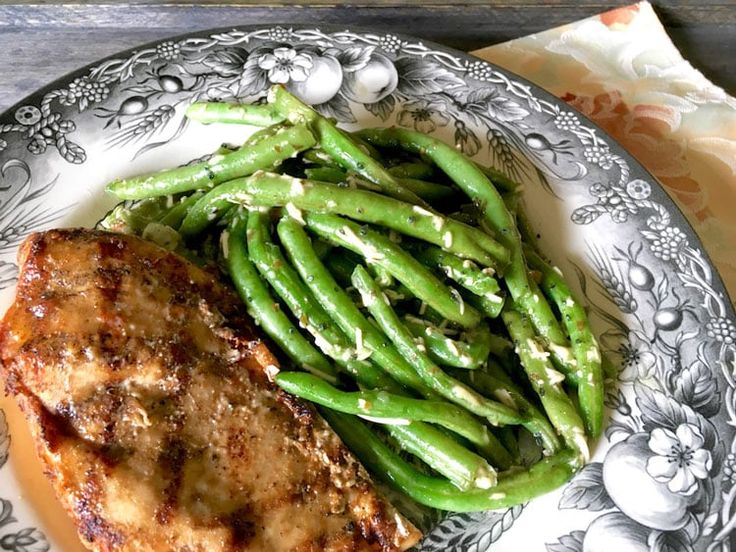 best side dishes for thanksgiving dinner menu
