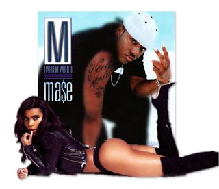 """98 Mase - Sofi Green Songs Love and Hip Hop  Scroll to the end of this article to listen to Sofi Green's song """"98 Mase""""! """"98 Mase"""" is Sofi Green's new single.  He performed the song on Love and Hip Hop New York season 7 episode 9 """"Coo Coo for Koko."""" In the 90s Mason Betha was on top of the world. Him and Sean """"Diddy"""" Combs were releasing hit songs and Bad Boy Records became on of the most popular record labels of all-time.  While 1998 was a great year for Mase The Notorious B.I.G. was…"""