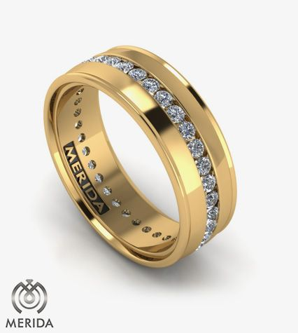 21 best Mens Wedding Bands images on Pinterest Wedding bands