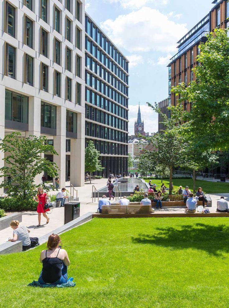 Contemporary Landscape Architecture Projects 85 best landscape-sqaure images on pinterest | landscape design