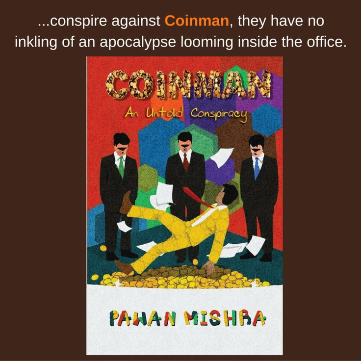 26 best book quotes images on pinterest book quotes conspiracy coinman an untold conspiracy by pawan mishra ebook deal fandeluxe Gallery