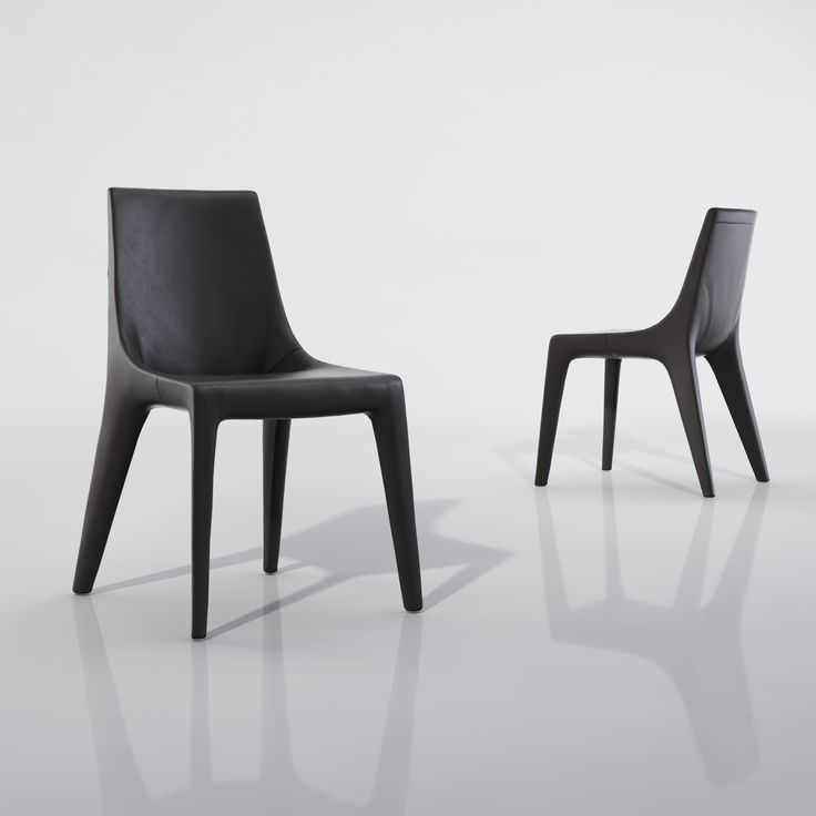 Tip Toe - Dining Chairs - Fanuli Furniture