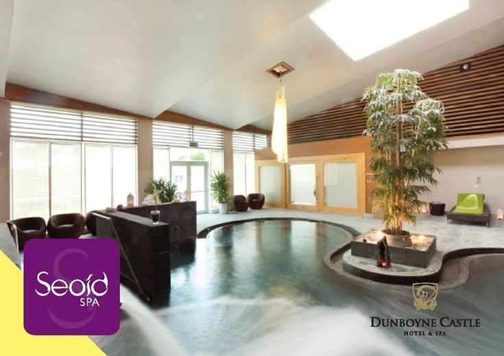 Win an overnight stay for two or a Seoid spa package for two - http://www.competitions.ie/competition/win-an-overnight-stay-for-two-or-a-seoid-spa-package-for-two/