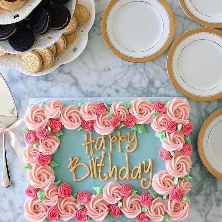 SusieCakes – Kuchenideen – #Cake #Ideen #SusieCakes   – Blechkuchen