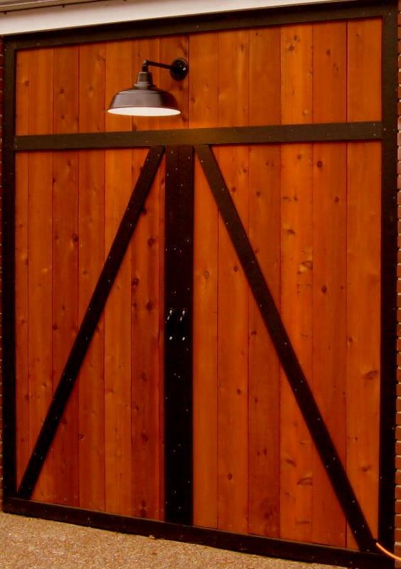 129 best exteriors and entryways with sliding door